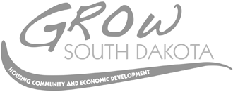 GROW South Dakota