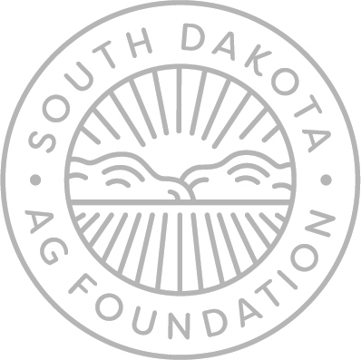 South Dakota Ag Foundation