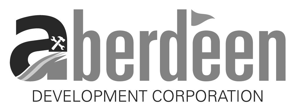 Aberdeen Development Corporation